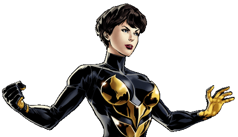 File:Wasp.png
