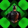 Batman Omni