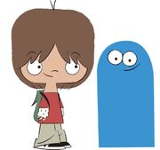 Bloo-and-Mac-the-great-cartoon-race-31020448-1000-667