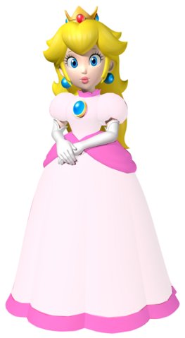 File:Fire Peach.png