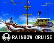 Rainbowcruisessb5