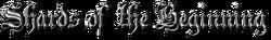 SotB Logo English