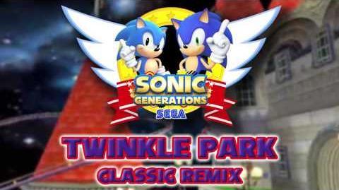 Twinkle Park-0