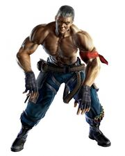 480px-Bryan Fury - CG Art Image - Tekken 6 Bloodline Rebellion