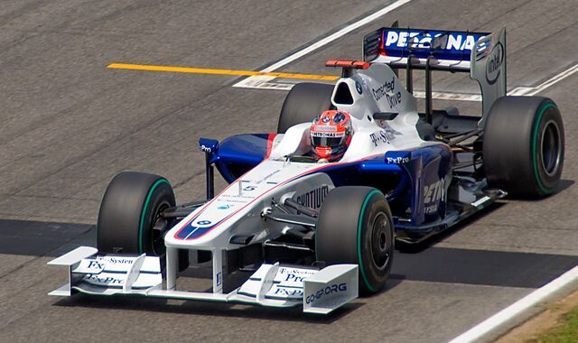 File:BMW Sauber F1.09.jpg