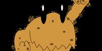 Chunkle