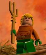 LEGOAquamanProfile