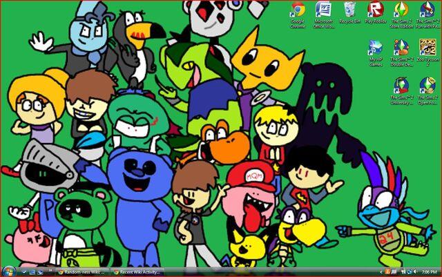 File:MP's Desktop Background.jpg