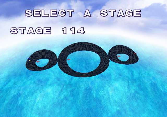 File:SMB stage114.png