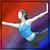 Trainer - Jake's Super Smash Bros. icon