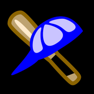 Baseballbaticon
