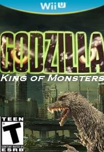 File:Godzilla Wii U.jpg