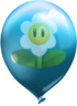 MPWiiUFlowerBalloon
