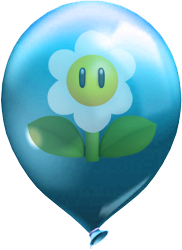 File:MPWiiUFlowerBalloon.png