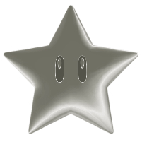 File:Metal star.jpg