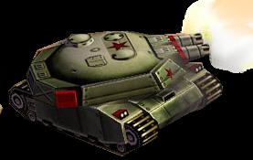 File:Nuke CannonGunmen.png
