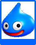 File:SlimeFS3D.PNG