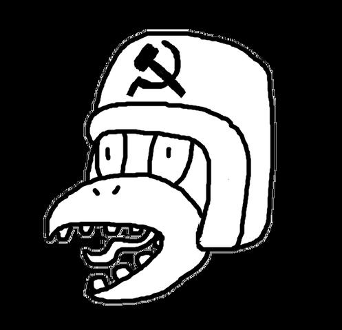 File:SovietSledgeBro..png