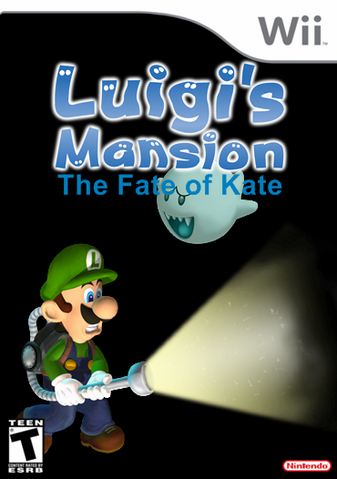 File:The Fate of Kate Cover.png