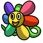 Flower Fiend