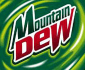 File:Mountaindew.PNG