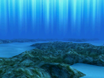 SFL Aquas