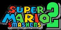 Super Mario Smashers 2