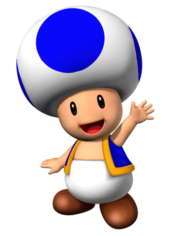 File:Blue toad.png