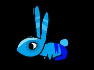 Bunnycomb