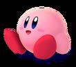 Kirbypngsmashwiiu