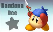 OmegaBandanaDee