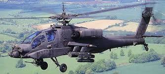 File:Apache 2.jpg