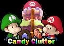 CandyClutterLogoMKS