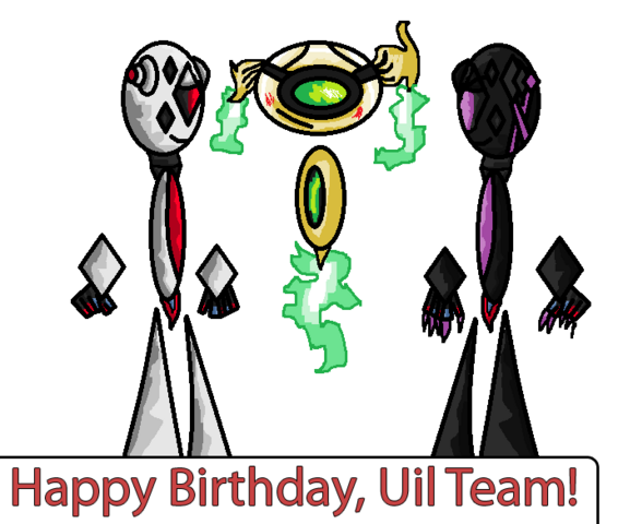 File:Happehbirthdayuil.png