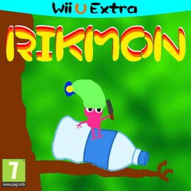 RikmonPalBoxart