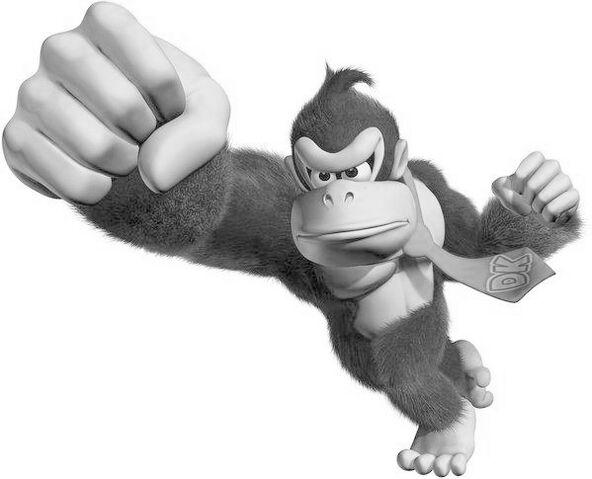 File:Silver Kong.jpg