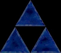 File:Triforce.jpg
