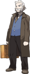 101px-Professor Rowan