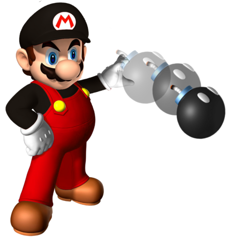 File:Bomb Mario..png