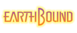 Earthbound Logo