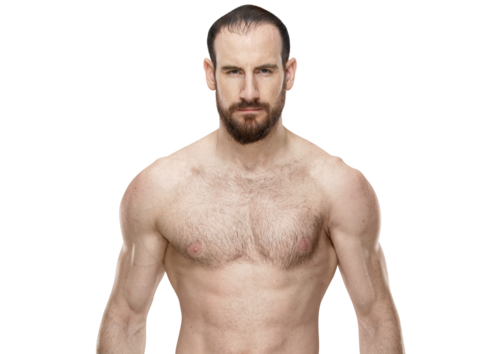 IconAiden English