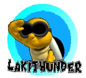File:LakithunderIcon-MKU.png