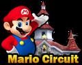 MarioCircuitLogoMKS