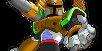 Metallix-117