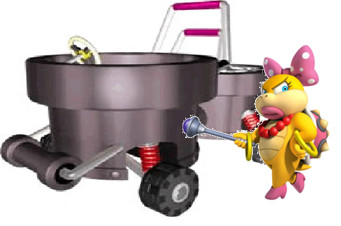File:Wendy O.Koopa KK3DS.png