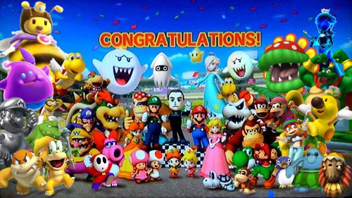 File:Congratulations.png