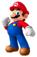 File:120px-Mario MS.png
