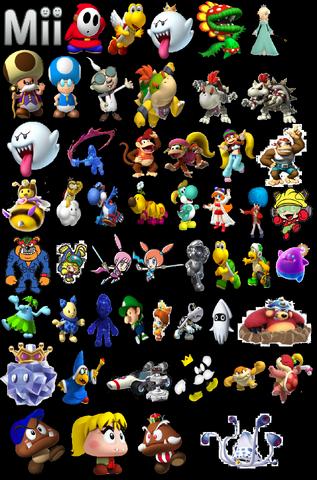 File:MKCC Unlockable Characters.png