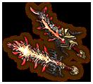 Sword of Demise