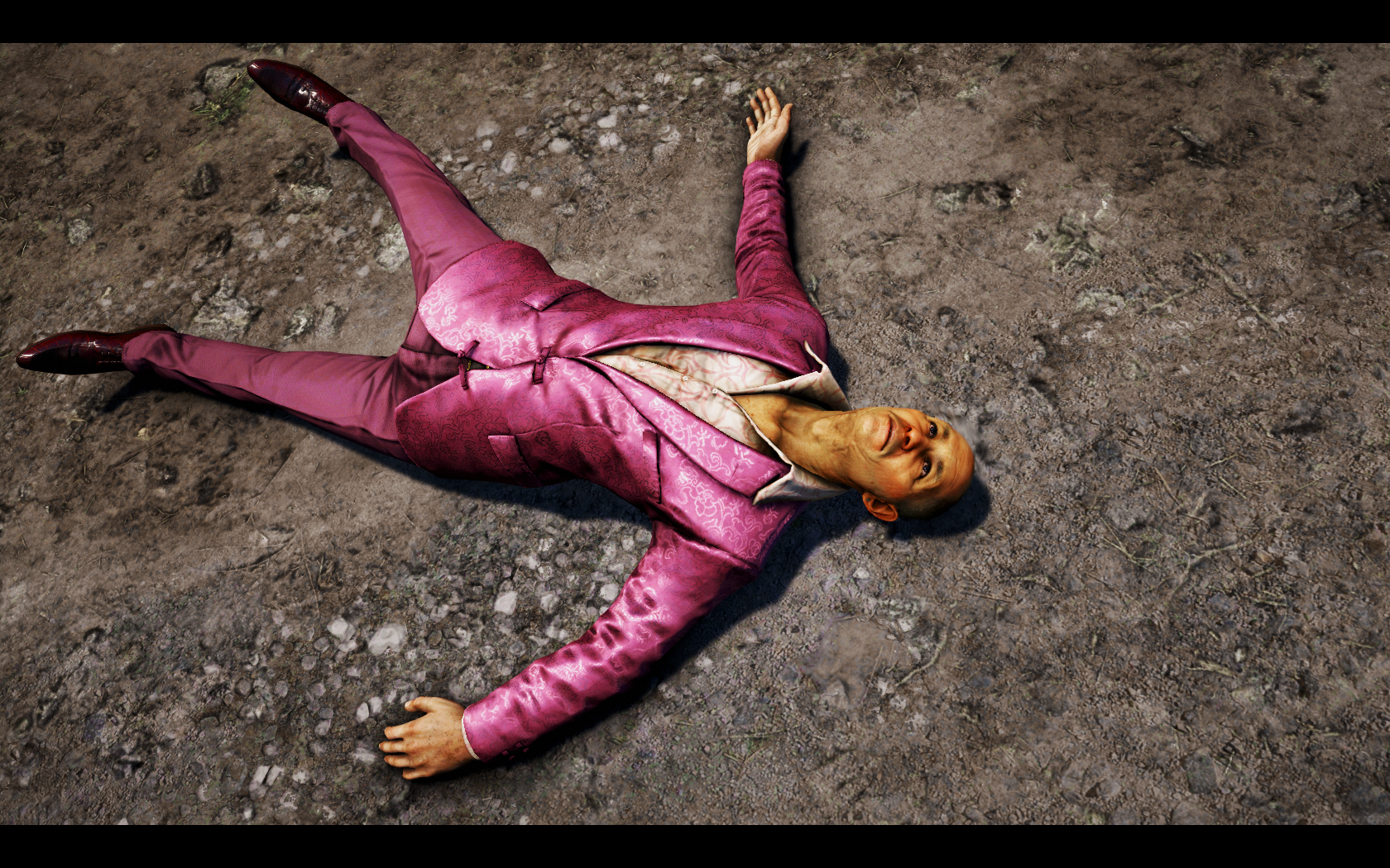 http://vignette4.wikia.nocookie.net/farcry/images/0/00/Eric_Body.png/revision/latest?cb=20160628113350